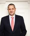 Holger Matheis,Mitglied des Vorstands, BEOS AG