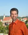 Boris Palmer,Oberbürgermeister,Universitätsstadt Tübingen