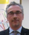 Edgar Lehmann,Geschäftsführer,E. Breuninger GmbH & Co.