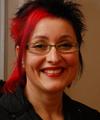 Karin Engelhardt,Leiterin Stabsstelle E-Government/Verwaltungsmodernisierung,Satdt Coburg