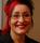 Karin Engelhardt,Leiterin Stabsstelle E-Government/Verwaltungsmodernisierung,Stadt Coburg