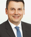 Andreas Gräf,Geschäftsführer (COO),formart GmbH & Co. KG