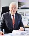 Dirk Gemünden,Geschäftsführer,Molitor Immobilien GmbH