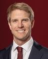Dr. Phillip Huperz,Partner, Rechtsanwalt, GSK STOCKMANN Rechtsanwälte Steuerberater Partnergesellschaft mbB