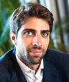 Matteo Ghedini,Geschäftsführer,rera Serviced Apartments