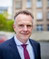 Stephan Haack,Rechtsanwalt und Notar,Haack Partnerschaftsgesellschaft mbB