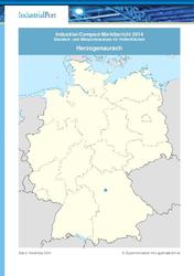 Baumarkt Herzogenaurach herzogenaurach