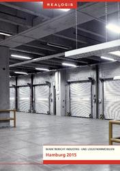 projekt world cargo center wcc hamburg norderstedt. Black Bedroom Furniture Sets. Home Design Ideas