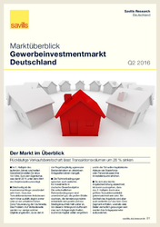 iz unternehmen geg german estate group. Black Bedroom Furniture Sets. Home Design Ideas